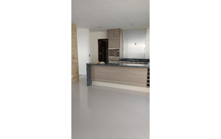 Foto de casa en venta en  , residencial el refugio, querétaro, querétaro, 1664904 No. 06