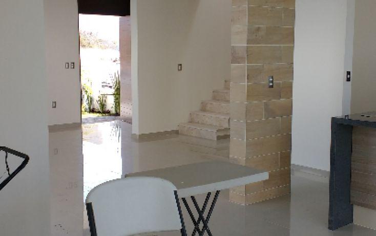 Foto de casa en venta en, residencial el refugio, querétaro, querétaro, 1664904 no 07