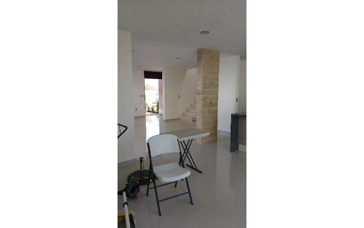 Foto de casa en venta en  , residencial el refugio, querétaro, querétaro, 1664904 No. 07