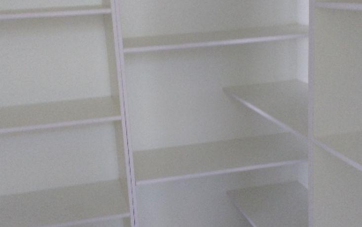 Foto de casa en venta en, residencial el refugio, querétaro, querétaro, 1664904 no 09