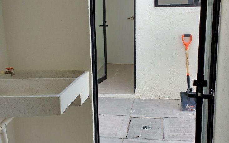 Foto de casa en venta en, residencial el refugio, querétaro, querétaro, 1664904 no 10