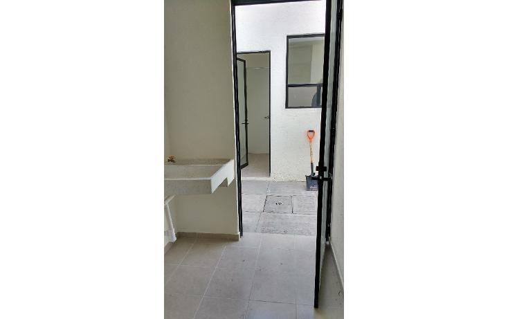 Foto de casa en venta en  , residencial el refugio, querétaro, querétaro, 1664904 No. 10