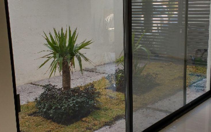 Foto de casa en venta en, residencial el refugio, querétaro, querétaro, 1664904 no 11