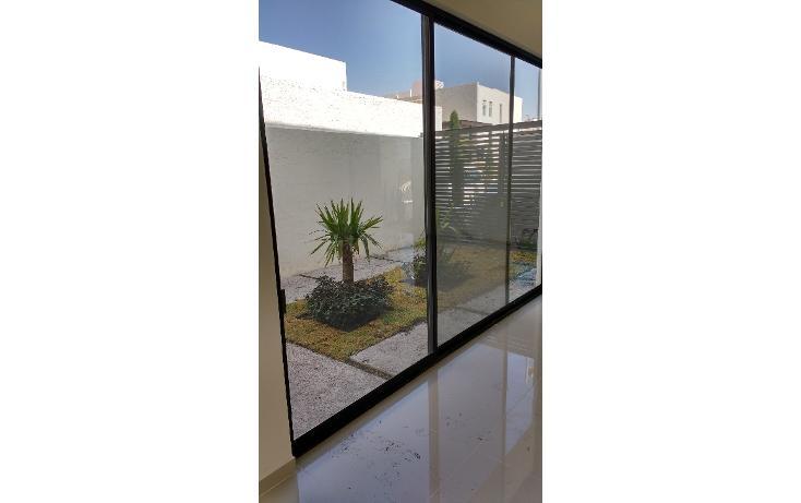 Foto de casa en venta en  , residencial el refugio, querétaro, querétaro, 1664904 No. 11