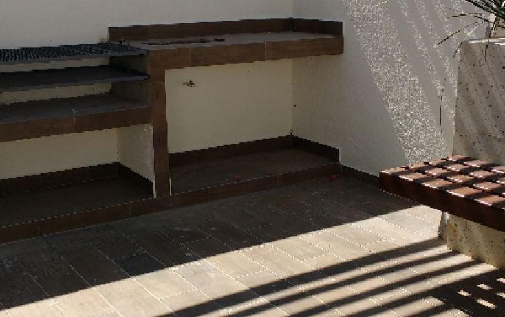 Foto de casa en venta en, residencial el refugio, querétaro, querétaro, 1664904 no 12