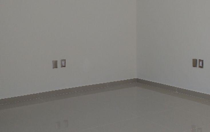 Foto de casa en venta en, residencial el refugio, querétaro, querétaro, 1664904 no 14