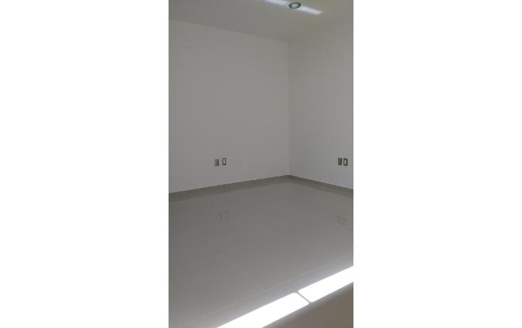 Foto de casa en venta en  , residencial el refugio, querétaro, querétaro, 1664904 No. 14