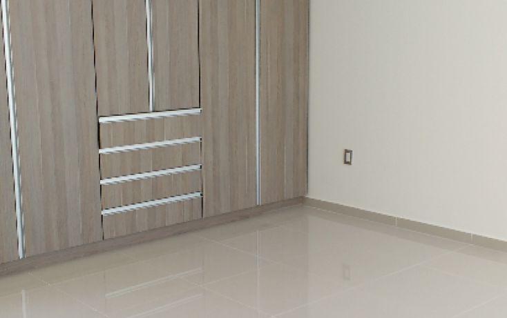 Foto de casa en venta en, residencial el refugio, querétaro, querétaro, 1664904 no 16
