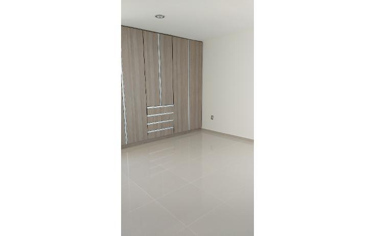 Foto de casa en venta en  , residencial el refugio, querétaro, querétaro, 1664904 No. 16