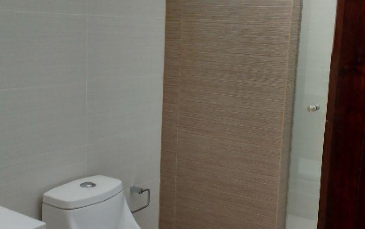 Foto de casa en venta en, residencial el refugio, querétaro, querétaro, 1664904 no 17