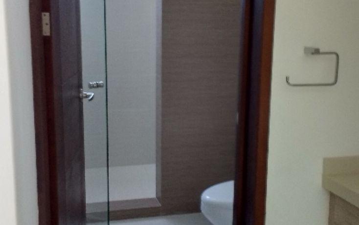 Foto de casa en venta en, residencial el refugio, querétaro, querétaro, 1664904 no 19