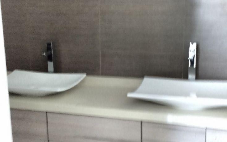 Foto de casa en venta en, residencial el refugio, querétaro, querétaro, 1664904 no 20