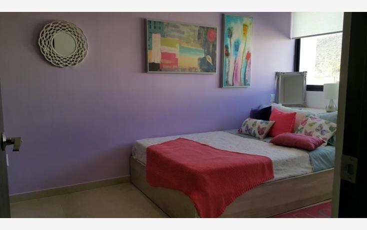 Foto de casa en venta en  , residencial el refugio, quer?taro, quer?taro, 1673720 No. 07