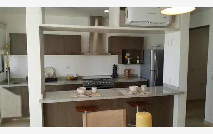 Foto de casa en venta en  , residencial el refugio, querétaro, querétaro, 1673756 No. 02