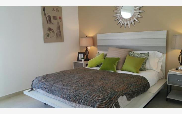 Foto de casa en venta en  , residencial el refugio, querétaro, querétaro, 1673756 No. 05