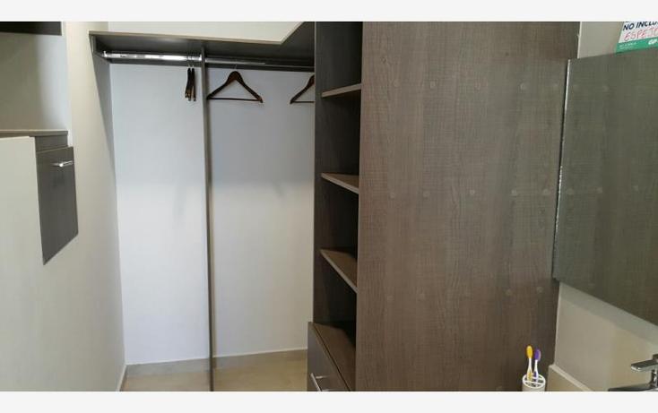 Foto de casa en venta en  , residencial el refugio, querétaro, querétaro, 1673756 No. 06