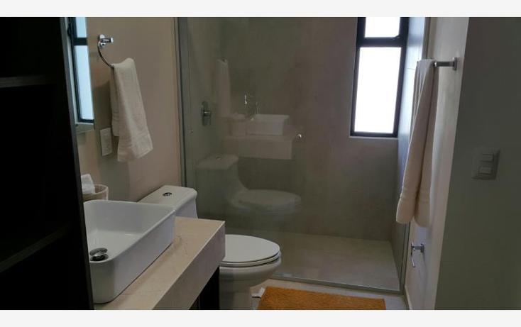 Foto de casa en venta en  , residencial el refugio, querétaro, querétaro, 1673756 No. 07