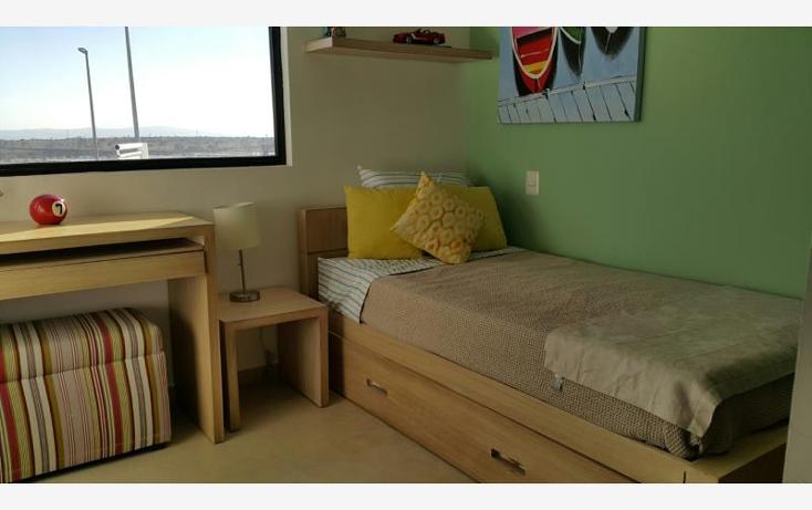 Foto de casa en venta en  , residencial el refugio, querétaro, querétaro, 1673756 No. 09