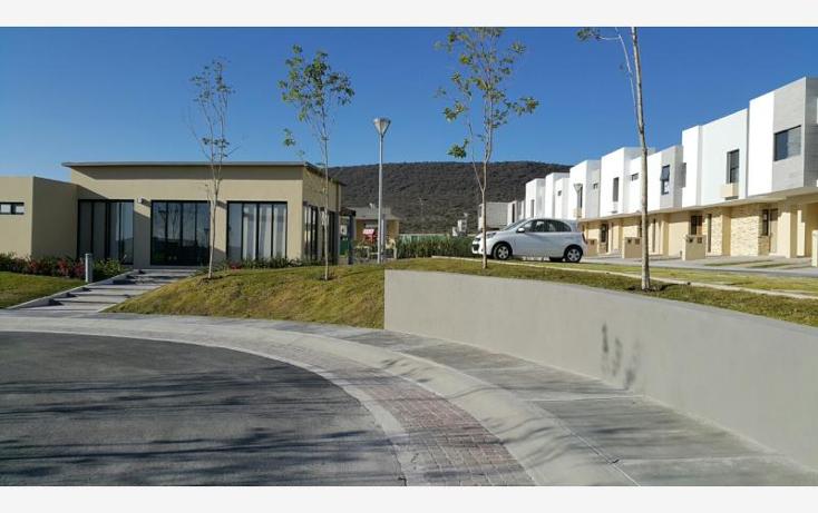 Foto de casa en venta en  , residencial el refugio, querétaro, querétaro, 1673756 No. 10