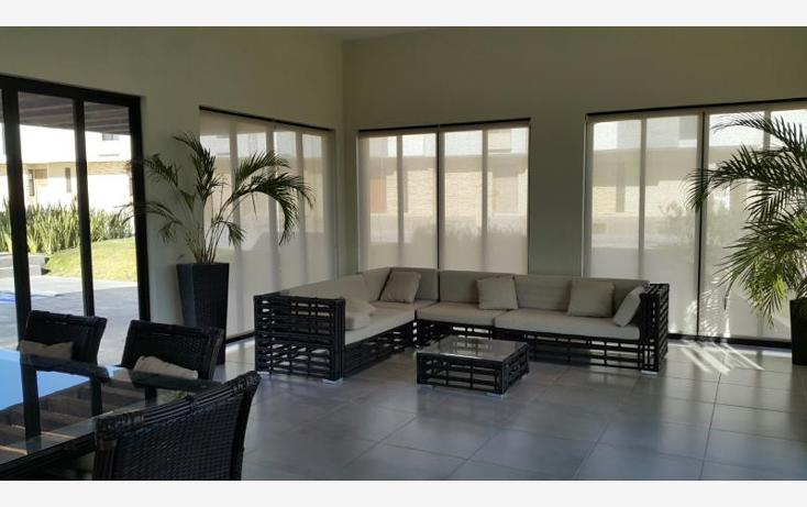 Foto de casa en venta en  , residencial el refugio, querétaro, querétaro, 1673756 No. 13