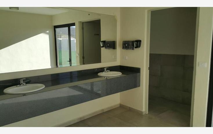 Foto de casa en venta en  , residencial el refugio, querétaro, querétaro, 1673756 No. 15
