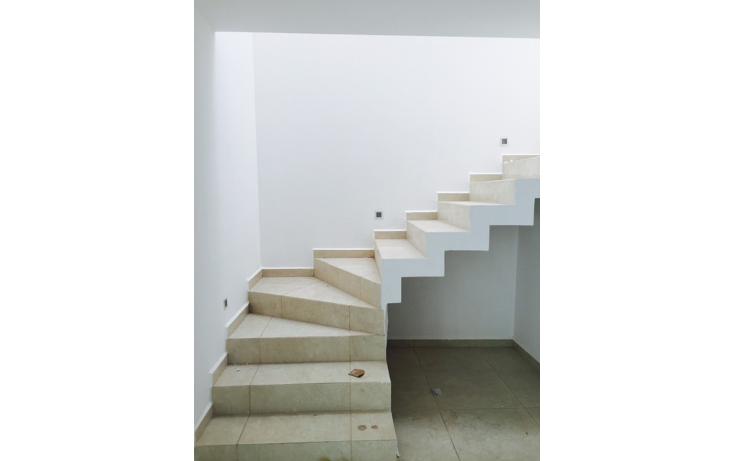 Foto de casa en venta en  , residencial el refugio, quer?taro, quer?taro, 1680544 No. 03
