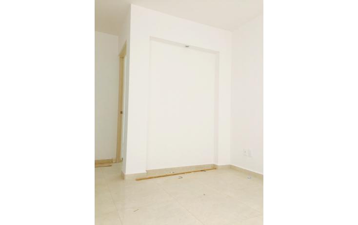 Foto de casa en venta en  , residencial el refugio, quer?taro, quer?taro, 1680544 No. 06