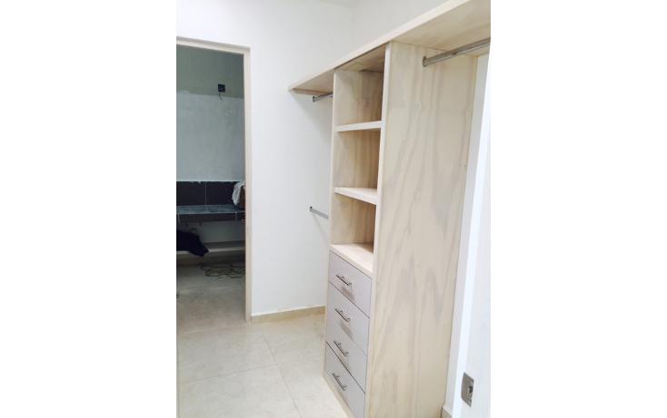 Foto de casa en venta en  , residencial el refugio, quer?taro, quer?taro, 1680544 No. 10