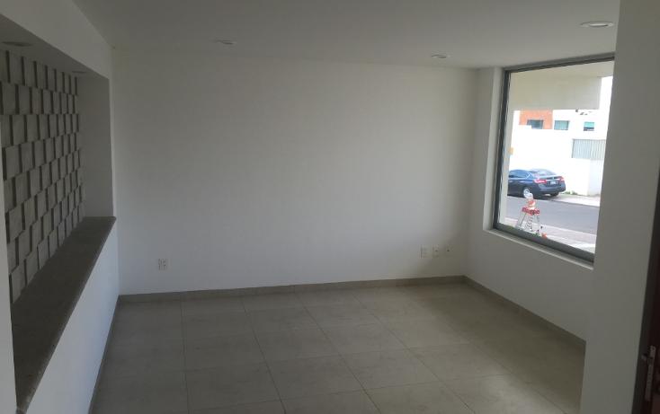 Foto de casa en venta en  , residencial el refugio, querétaro, querétaro, 1691614 No. 02