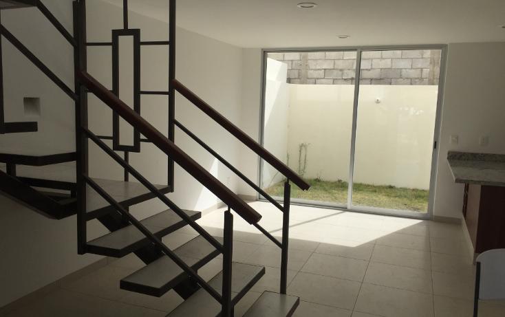Foto de casa en venta en  , residencial el refugio, querétaro, querétaro, 1691614 No. 05