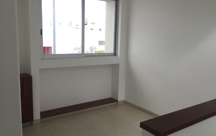 Foto de casa en venta en  , residencial el refugio, querétaro, querétaro, 1691614 No. 06