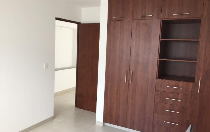 Foto de casa en venta en  , residencial el refugio, querétaro, querétaro, 1691614 No. 09