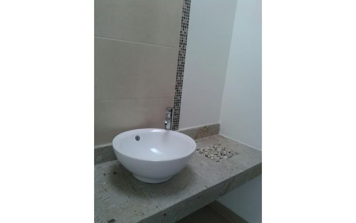 Foto de casa en venta en  , residencial el refugio, querétaro, querétaro, 1724872 No. 03