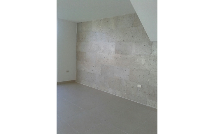 Foto de casa en venta en  , residencial el refugio, querétaro, querétaro, 1724872 No. 05