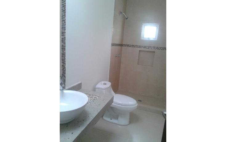 Foto de casa en venta en  , residencial el refugio, querétaro, querétaro, 1724872 No. 06