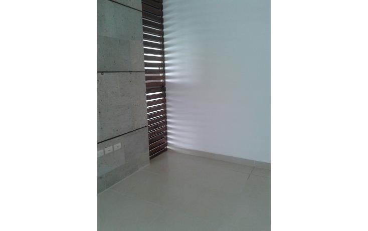 Foto de casa en venta en  , residencial el refugio, querétaro, querétaro, 1724872 No. 09