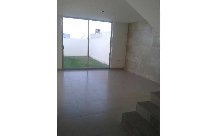 Foto de casa en venta en  , residencial el refugio, querétaro, querétaro, 1724872 No. 10