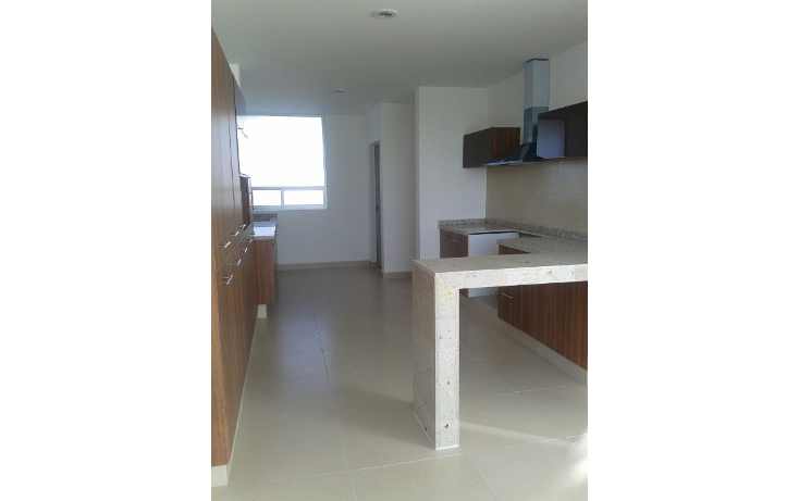 Foto de casa en venta en  , residencial el refugio, querétaro, querétaro, 1724872 No. 11