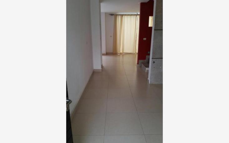 Foto de casa en renta en  , residencial el refugio, quer?taro, quer?taro, 1725714 No. 08