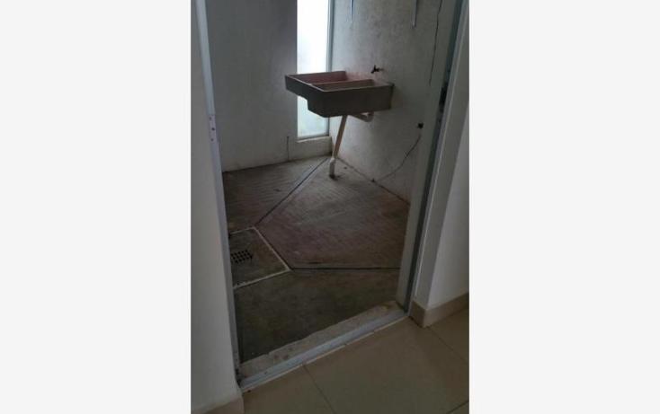 Foto de casa en renta en  , residencial el refugio, quer?taro, quer?taro, 1725714 No. 10