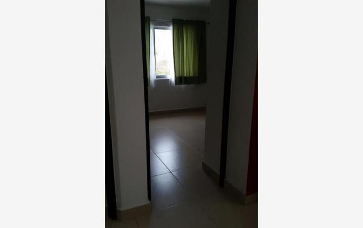Foto de casa en renta en  , residencial el refugio, quer?taro, quer?taro, 1725714 No. 13