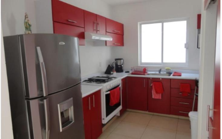 Foto de casa en venta en  , residencial el refugio, querétaro, querétaro, 1725794 No. 06