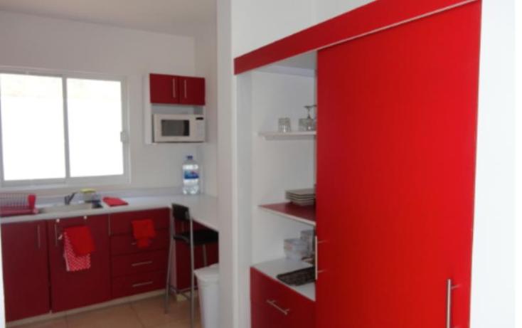 Foto de casa en renta en  , residencial el refugio, querétaro, querétaro, 1725804 No. 07