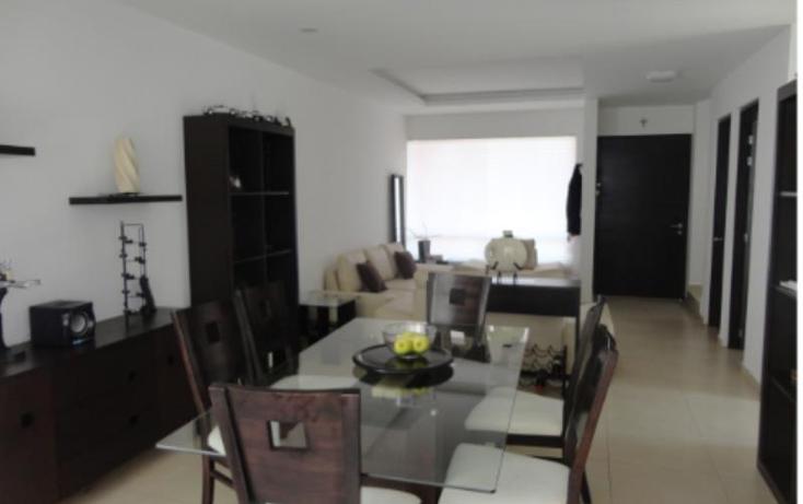 Foto de casa en renta en  , residencial el refugio, querétaro, querétaro, 1725804 No. 09