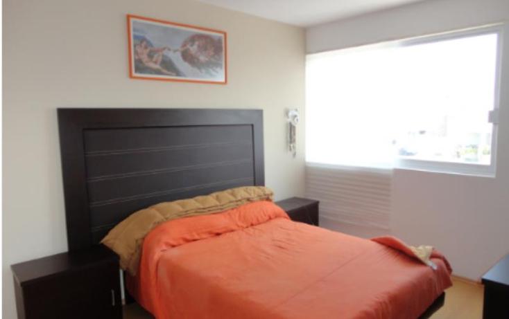 Foto de casa en renta en  , residencial el refugio, querétaro, querétaro, 1725804 No. 13