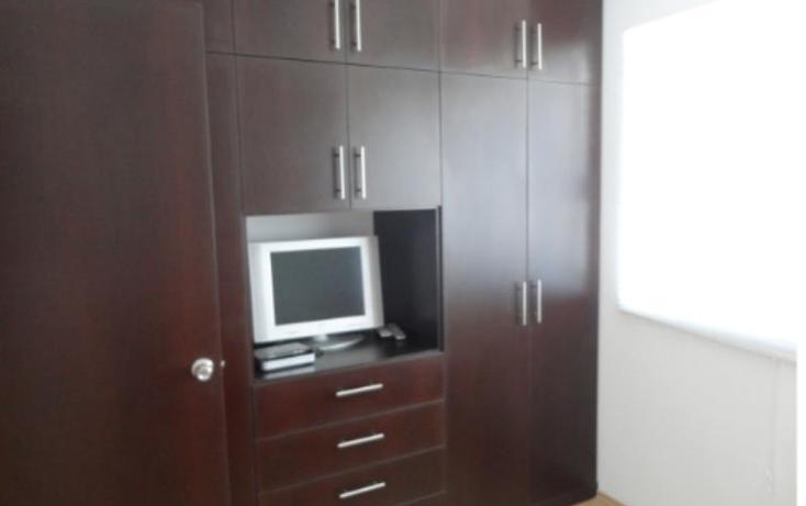 Foto de casa en renta en  , residencial el refugio, querétaro, querétaro, 1725804 No. 14