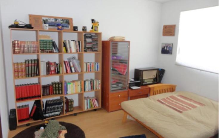 Foto de casa en renta en  , residencial el refugio, querétaro, querétaro, 1725804 No. 15