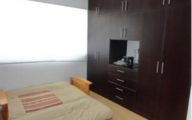 Foto de casa en renta en  , residencial el refugio, querétaro, querétaro, 1725804 No. 16