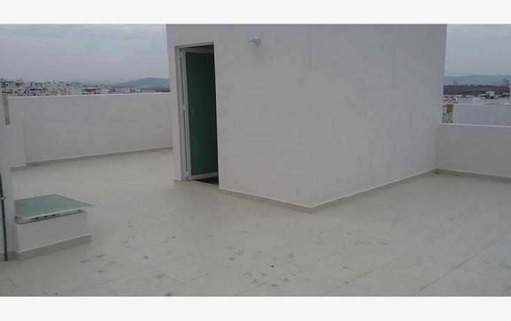 Foto de casa en venta en  , residencial el refugio, quer?taro, quer?taro, 1725868 No. 03