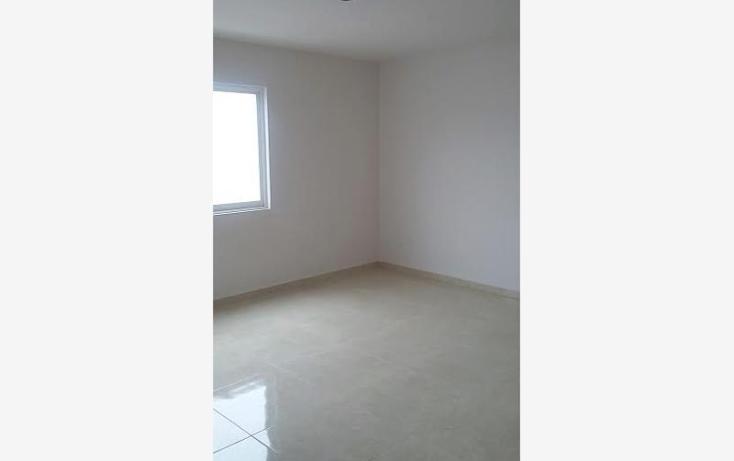 Foto de casa en venta en  , residencial el refugio, quer?taro, quer?taro, 1725868 No. 06